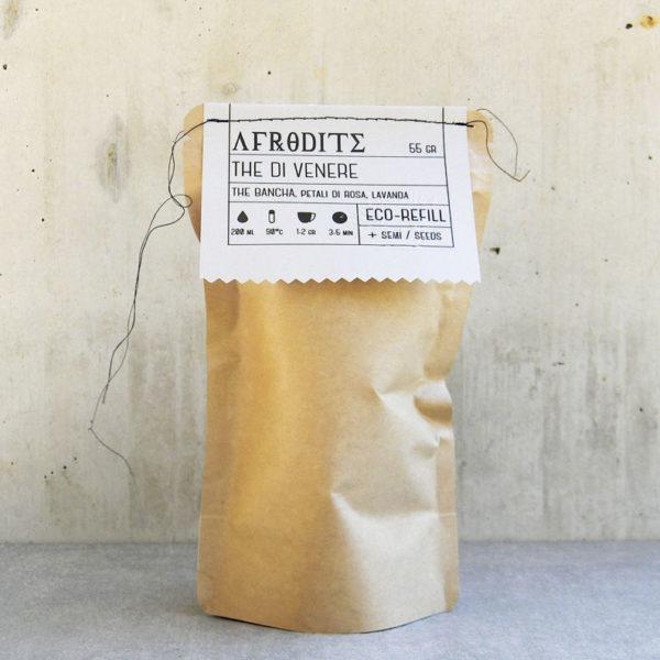 Eco Refill The Afrodite Hyperborea