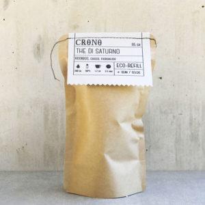 Eco Refill The Crono Hyperborea