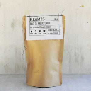 Eco Refill Hermes The di Mercurio Hyperborea