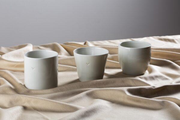 Ceramiche Federica Ramacciotti