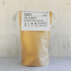 Eco Refill The Ares Hyperborea